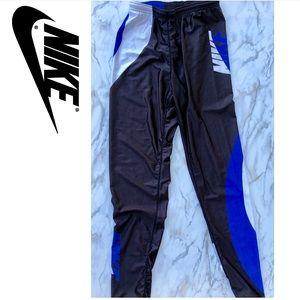AWESOME Nike Leggings/Tights!